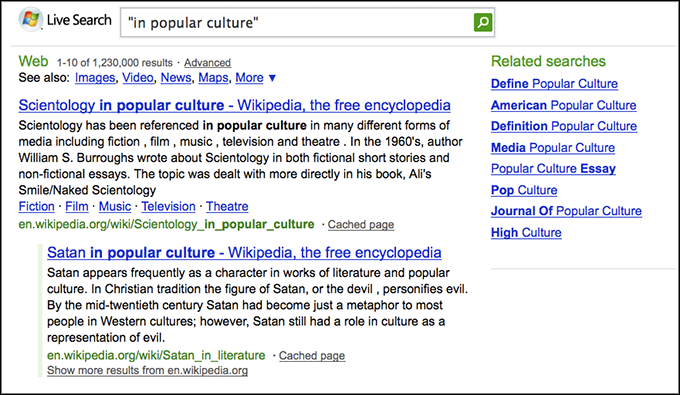 in-popular-culture-live-search.png