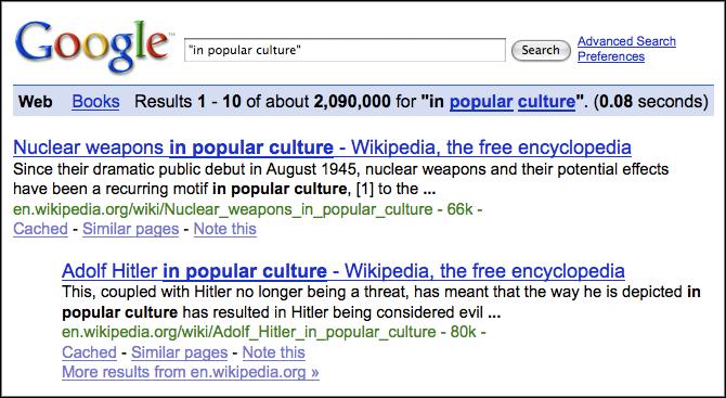 in-popular-culture.png