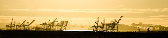 oakland-docks.jpg